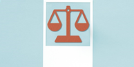 Do reconhecimento da (i)legitimidade ativa do sócio, acionista ou quotista minoritário no pedido de falência empresarial