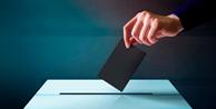 Aplaudida gestão da AASP confirma vitória na eleição de 1/3 dos conselheiros