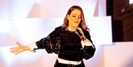 Ana Paula Valadão será investigada por associar Aids a casais homoafetivos