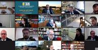 STJ começa a julgar continuidade de prisão de investigados na operação Faroeste