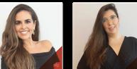 Gameleira Pelagio Fabião e Bassani Sociedade de Advogados reforça equipe Societária e Trabalhista