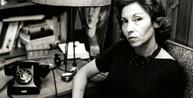 Centenário de Clarice Lispector: Reflexões sobre crime, punição e justiça