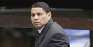 Caso Mércia Nakashima: Ministro do STJ manda Mizael Bispo de volta à prisão