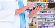 Conselho de farmácia não pode exigir responsáveis técnicos farmacêutico em postos de saúde