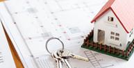 Devedor de financiamento imobiliário consegue suspender ordem de reintegração de posse