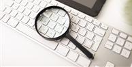 Deloitte e PwC serão investigadas pela OAB por venda ilegal de serviços de advocacia