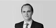 Bolsonaro indicará o advogado Rodrigo Mudrovitsch para OEA