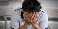 Trabalhador demitido após sofrer AVC será indenizado em R$ 50 mil