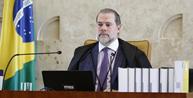 Toffoli revoga decisão de Fux que condicionava recuperação judicial à apresentação de CND