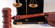 Justiça de SP suspende contribuição previdenciária sobre gratificação de servidores