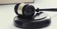 Especialista analisa necessidade de CND para concessão de recuperação judicial