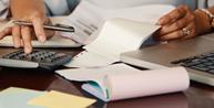 Advogada explica o que pode ser abatido do imposto de renda