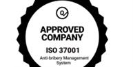 TSA Advogados renova certificação ISO 37001
