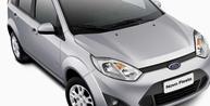 Ford restituirá valor segundo tabela Fipe e indenizará consumidor por problemas em carro