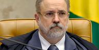Aras defende que serviços de streaming não estão submetidos ao mesmo regime jurídico de TVs por assinatura