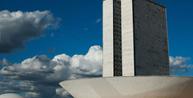 STF barra reeleição na Câmara e no Senado