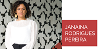 Janaina Rodrigues Pereira é nova sócia de Covac – Sociedade de Advogados