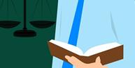 TJ/SC determina isonomia na designação da advocacia dativa