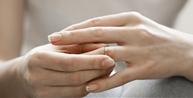 Homem que cancelou casamento deve ressarcir ex-noiva em R$ 33 mil