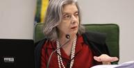 STF: Competência dos Juizados Especiais Criminais nos casos de menor potencial ofensivo é relativa