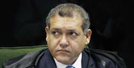 Plenário do STF julgará ação de empresas de encomendas expressas contra os Correios