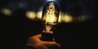 PR: Paralisação de obras para viabilizar transferência de energia elétrica vai parar no STJ