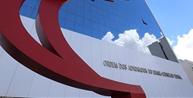OAB denuncia Petrobras por contratação irregular de escritórios estrangeiros