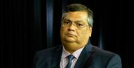 Flávio Dino busca no STF aval para comprar vacinas não autorizadas pela Anvisa