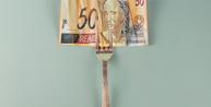 STJ afasta inclusão automática da PLR no cálculo de pensão alimentícia