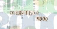 Migalhas 5.000: Relembre os acontecimentos que marcaram o ano do primeiro rotativo