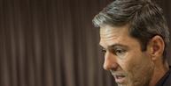 Grampolândia Pantaneira: STJ mantém inquéritos contra ex-secretário de MT Rogers Jarbas