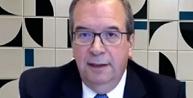 STJ: Data de fato gerador é o marco para submissão de crédito à recuperação judicial