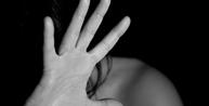 Projeto isenta vítimas de violência doméstica de custas para medida protetiva