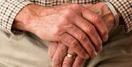 Justiça decide que filhos devem pagar pensão alimentícia ao pai idoso