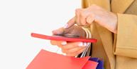 Lojas Americanas devolverá dinheiro de consumidora que comprou via marketplace