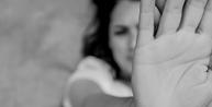 Governo Federal vai elaborar plano nacional de enfrentamento ao feminicídio