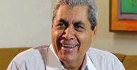 STJ nega recurso do MPF e mantém André Puccinelli livre de ação por improbidade