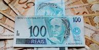 Executivo pode reduzir e restabelecer alíquotas de PIS/Cofins por decreto, decide STF