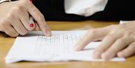 GO: Estado deve publicar cronograma de nomeação em concurso de auditor-fiscal