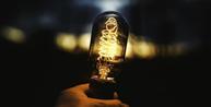 Ministro do STJ mantém obras para viabilizar transferência de energia elétrica no PR