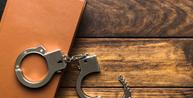 Projeto criminaliza atitudes de agentes públicos e de segurança privada baseadas em preconceito
