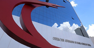 OAB adia para 2021 debate de eleição direta, financiamento de campanha e eleição digital