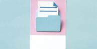 Aprovada a nova lei de licitações e contratos administrativos