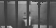 Justiça dá 48h para que preso seja transferido ao regime semiaberto