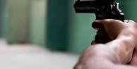 Partido político aciona STF contra ato de Bolsonaro que zerou imposto de importação de armas