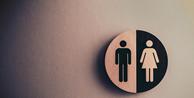 Paridade de gênero na OAB pode e deve ser aplicada já em 2021, diz parecer