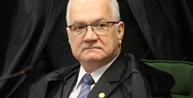 Fachin suspende resolução que zerou imposto de importação de armas