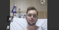 """""""Não é possível que violem prerrogativas dessa forma"""", diz advogado que participou de audiência de hospital"""