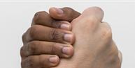 OAB aprova cota racial de 30% já nas eleições de 2021