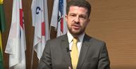 Videoconferências mostram abusos contra advogados, afirma presidente da Comissão de Prerrogativas da OAB/SP